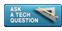 ask crl a technical sales question about architectural railing