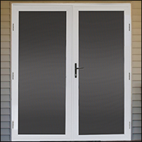 These specially designed multi-latching point doors are made strong and durable to provide years of trouble-free use. & french-door.jpg