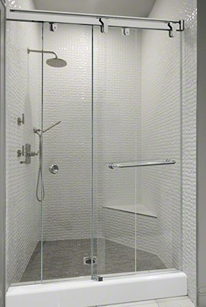 Crl Frameless Shower Door Hardware E News