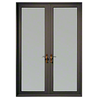 Series 900 Terrace Doors Merge High Performance and Contemporary Looks