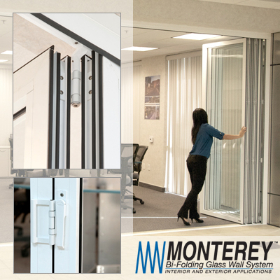 Crl Office Partitions E News