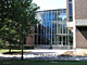 <b>Project Name:</b> Princeton School of Architecture <br /> <b>Location:</b>Princeton, New Jersey <br /> <b>Architect:</b> ARO Architecture Research